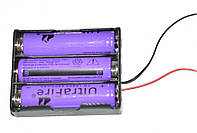 Литиевые аккумуляторы для эхолотов Lowrance 12в