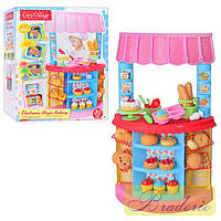 Детская кухня HTI 1680381