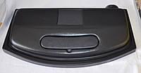 Крышка для аквариума Природа 60х30 ОВ, черная.