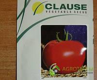 Семена томата  Пьетро F1 250 с, фото 1
