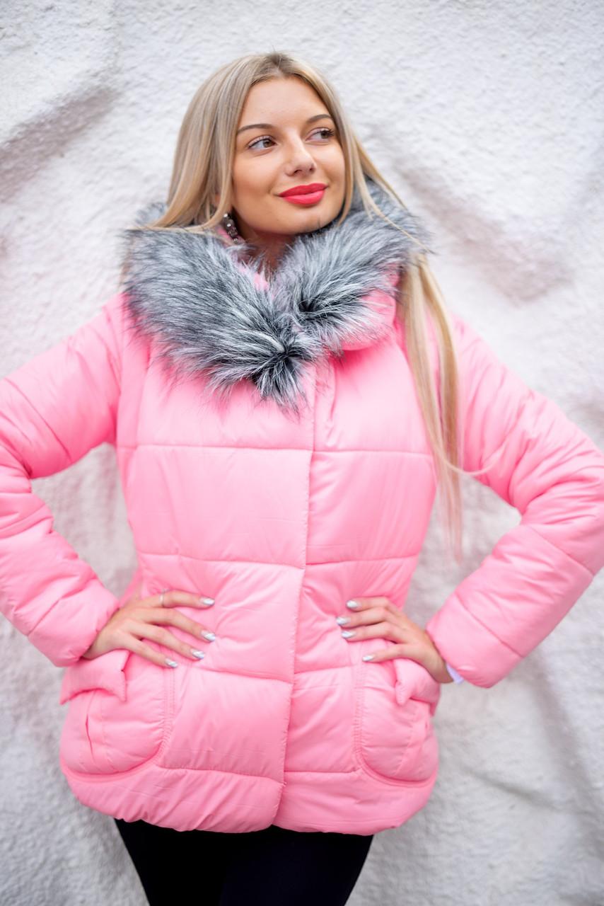 Купить Куртку Через Интернет Магазин Недорого