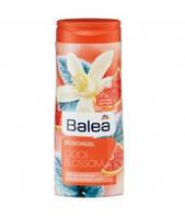 Гель для душа Balea Cool Blossom Duschgel