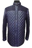 Куртка мужская стеганая № 68з