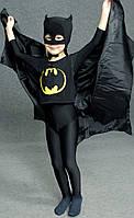 Костюм Бэтмен 2-6 лет