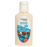 Водоотталкивающий бальзам для кожи Tarrago Nano Cream
