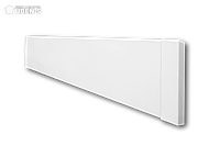 Тёплый плинтус UDEN-150
