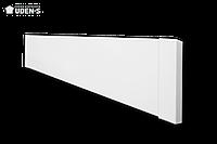 Тёплый плинтус UDEN-200