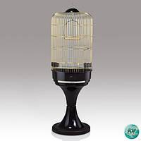 Fop Melania - клетка для птиц на подставке