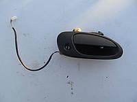 Ручка передней двери наружная правая BC1D-58-410 Mazda 323 C BA, 323 F BA