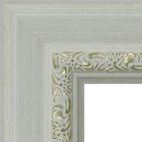 Багетная рама под заказ 030-010 (ширина профиля 32 мм). Для икон, картин, зеркал