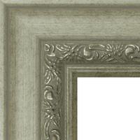 Багетная рама под заказ 030-013 (ширина профиля 32 мм). Для икон, картин, зеркал
