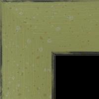 Багетная рама под заказ 060-020 (ширина профиля 31 мм). Для икон, картин, зеркал
