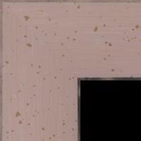 Багетная рама под заказ 060-022 (ширина профиля 31 мм). Для икон, картин, зеркал