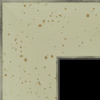 Багетная рама под заказ 060-023 (ширина профиля 31 мм). Для икон, картин, зеркал