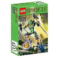 Конструктор Bionicle 707-1