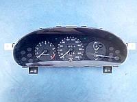 Приборная панель BD8C-55-430B Mazda 323 ba c