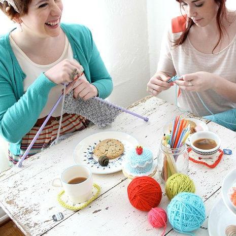 Как заработать дома своими руками идеи фото для женщин