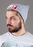 Мужская модная шапка Obey 7659