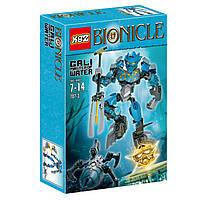 Конструктор Bionicle 707-3