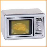 Игрушечная Микроволновая печь MIELE Klein 9492