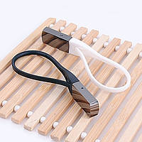 Брелок резиновый  для ключей