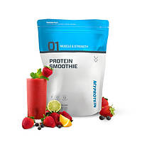 Protein Smoothie 2500г
