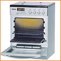 """Детская плита кухонная """"Miele"""" Klein 9490"""