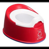 BabyBjorn Горшок детский Smart Chair (цвета в ассортим.)