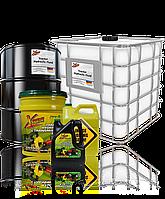 Универсальное масло Xtreme Pure Flo Tractor Hydraulic and Transmission Fluid, 208 л