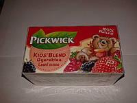 Детский черный чай Pickwick