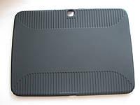 Чехол для планшета силиконовый Samsung GT-P5200 Galaxy Tab 3 10.1  черный