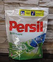 Капсулы для стирки Persil Duo-Caps Universal 30шт