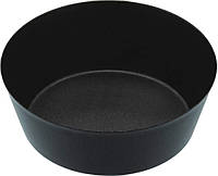 Форма для запекания мини-бисквита Kitchen Craft 5,5*2 см (479198)
