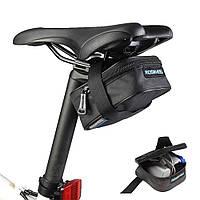 Велосипедная сумка (велосумка) Roswheel подседельная, под седло