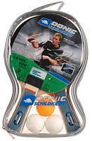 Набор для настольного тенниса Donic Persson Carry Bag (Level 400)