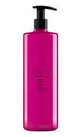 Нежный шампунь Kallos Lab35 1106 для укрепления сухих, поврежденных волос, 1000мл