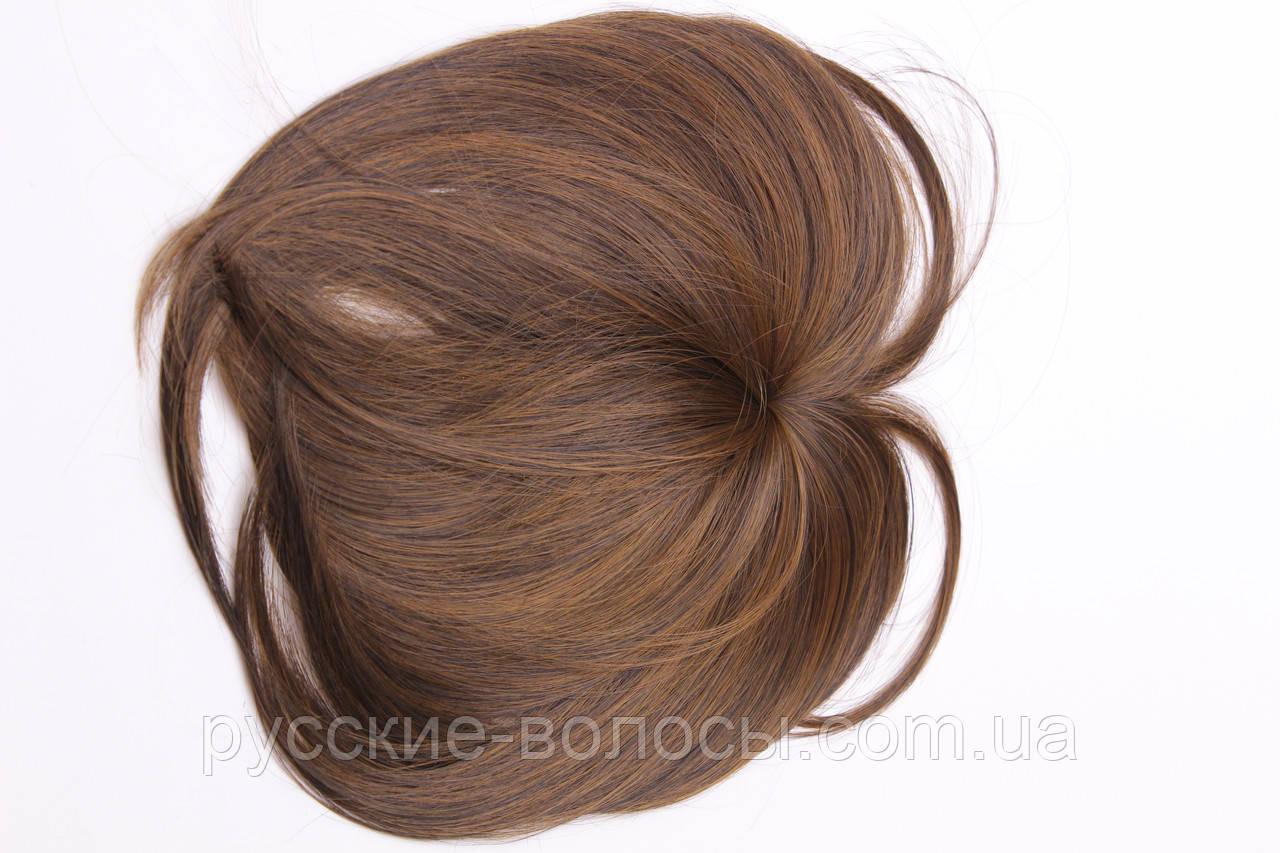 Масла для роста волос в домашних условиях рецепты могут предложить