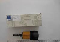 Корпус масляного фильтра Sprinter / Vito CDI. A6111800210