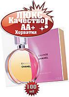 Chanel Chance parfum  Парфюм Люкс качество АА+++  шанель шанс