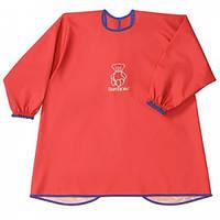 BabyBjorn рубашка для игр и кормления (цвет в ассортименте)