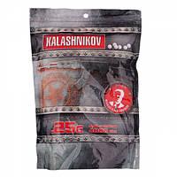 Шары KALASHNIKOV 0,25 (4000 шт)