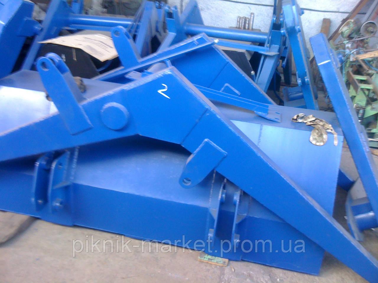 МТЗ 82.1 Беларус в Запорожской обл.: продажа MT-3 82.1.