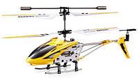 Радиоуправляемый вертолет с гироскопом. Syma S107 Оригинал из США!