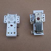 Терморегулятор для масляного радиатора 16 А