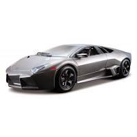 Авто-Конструктор - Lamborghini Reventon 18-25081