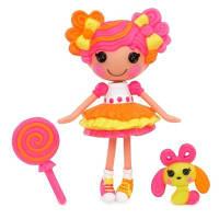 "Кукла minilalaloopsy серии ""праздник в стране лалалупси"" – Кэнди  533887"