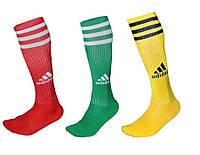 Гетры для футбола Adidas