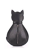 Рюкзак женский POOLPARTY Cat Backpack Cat Safyan
