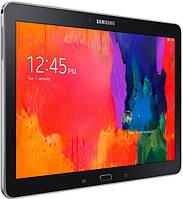 Планшет Samsung Galaxy TabPRO 10.1 16GB Black (SM-T520NZKAXEO)