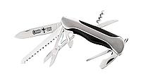 Многофункциональный нож Grand Way 60021